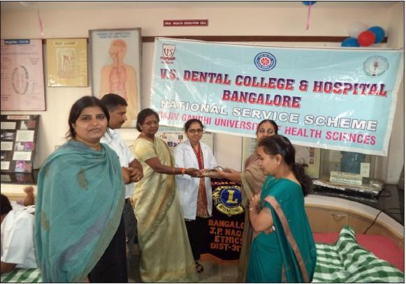 IAPHD News - J Indian Assoc Public Health Dent